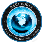 data_force