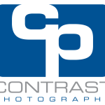 contrast_photography_a